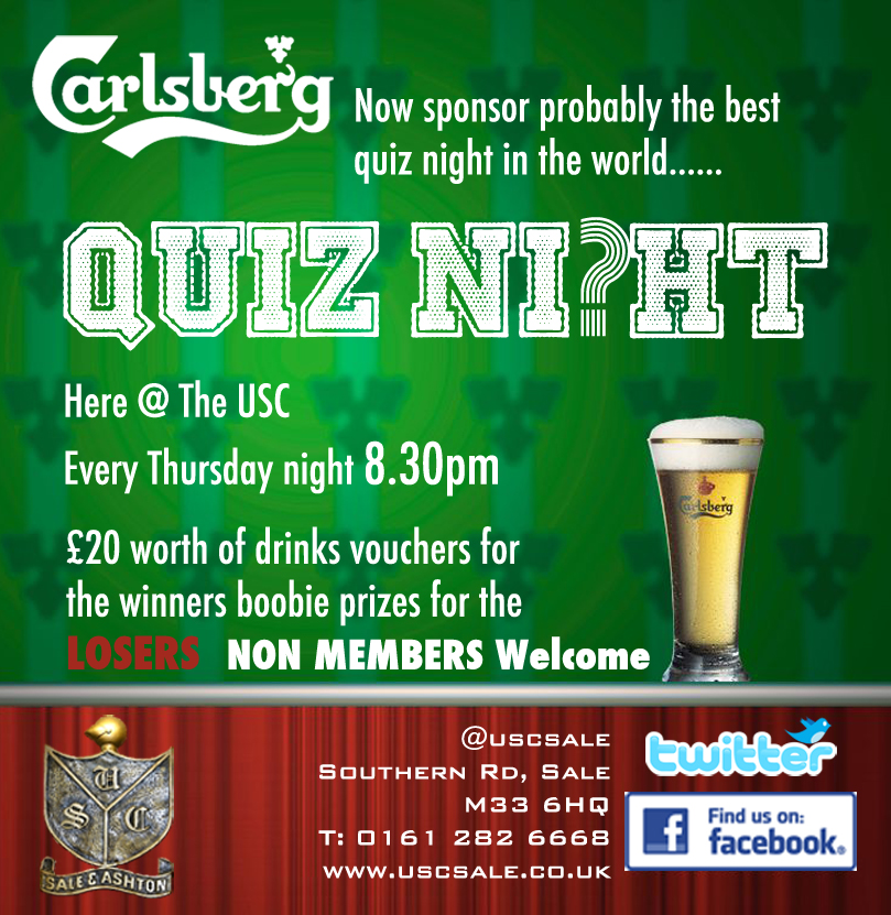 Quiz Night 2015 poster copy